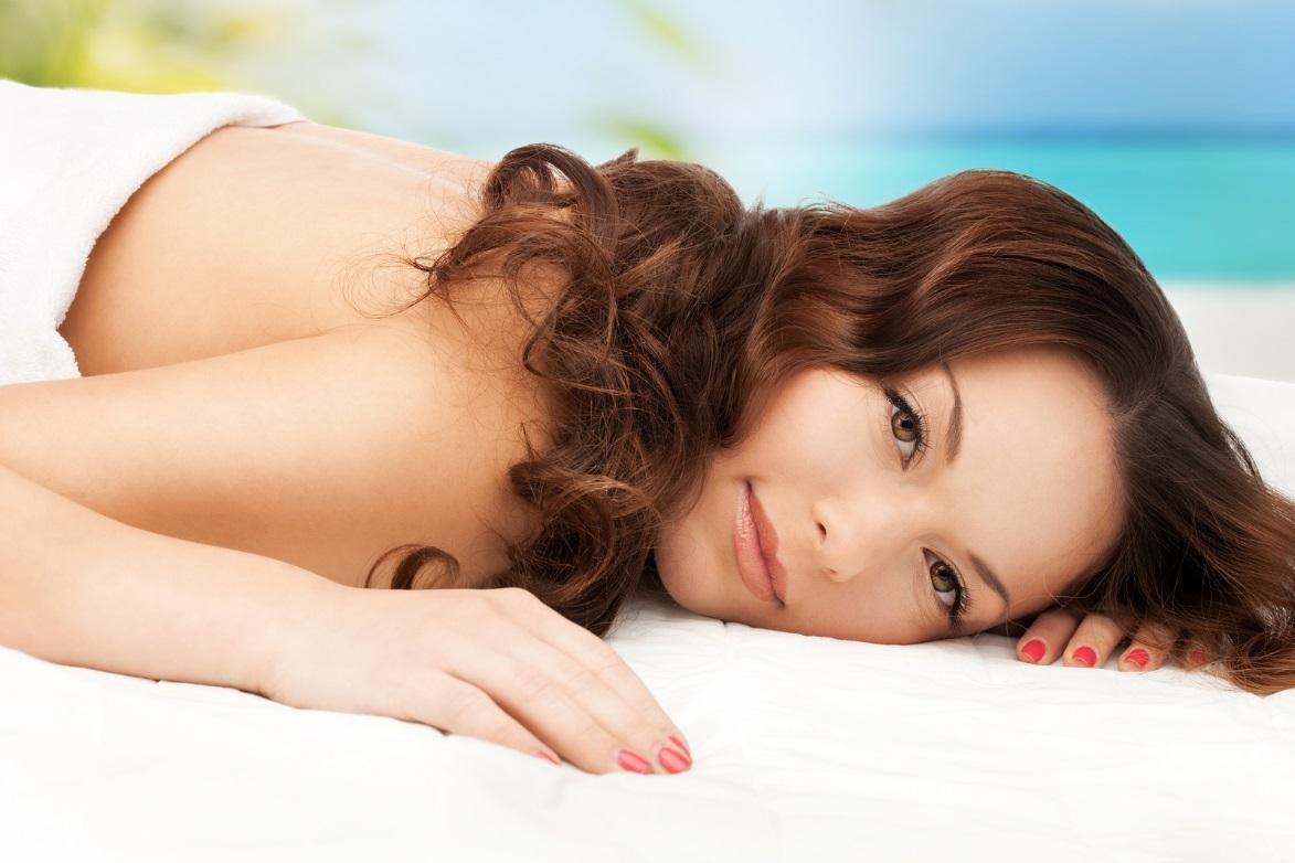 folsom-massage